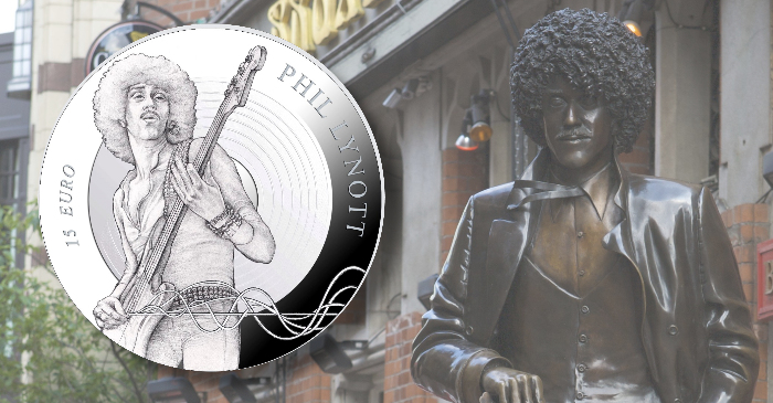 ireland-2019-€15-phil-lynott-header