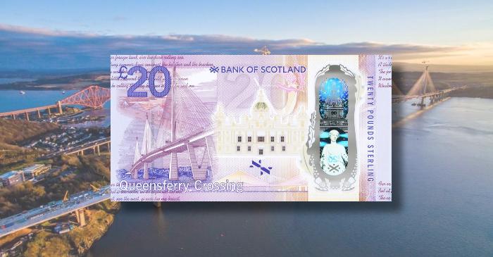 scotland-2019-£20-BOS-queensferry-header