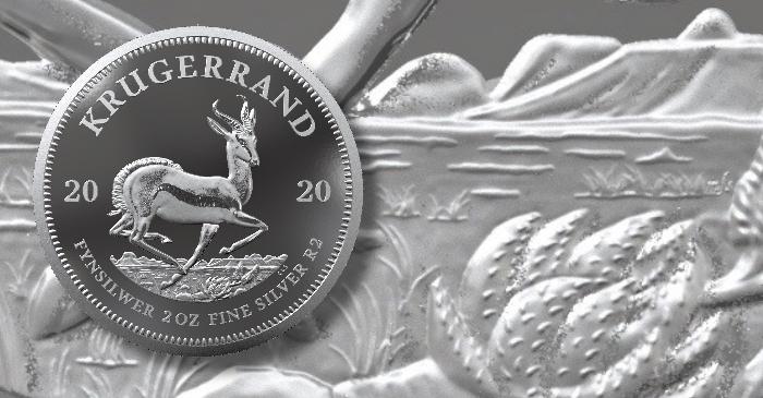 south-africa-2010-R2-Krugerrand-silver-2-oz-header