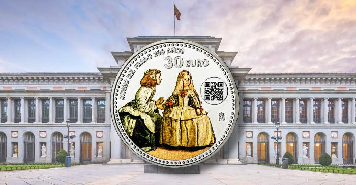 spain-2019-€30-prado-anniv-header