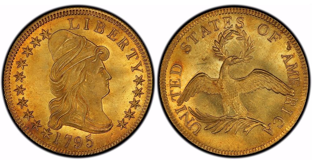 1795-13-Leaves-10