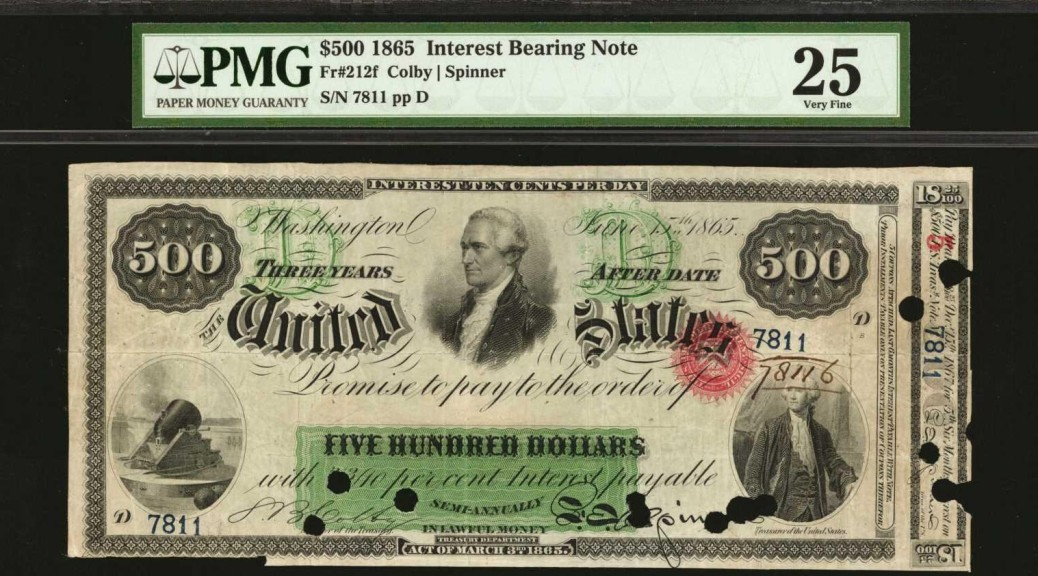 1865-interest-bearing-note