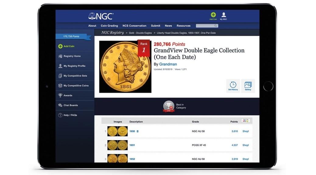19-CCGPA-1256_3213_NGC_Registry_PCGSCoins_iPadPro_Portrait_MockupC2_-header