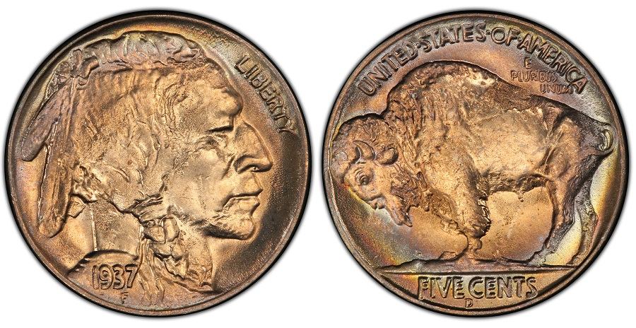 1937-buffalo-nickel