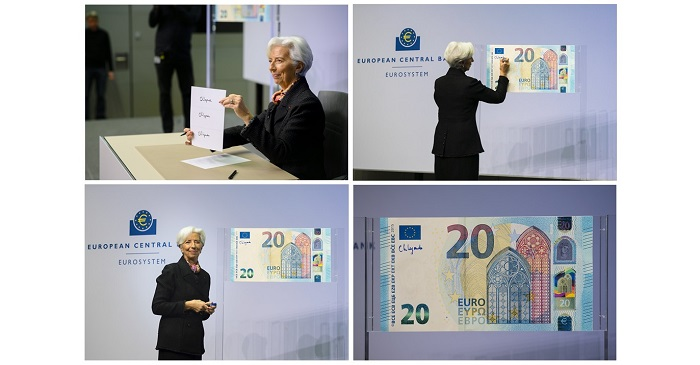 ECB-La-Garde-signature-group