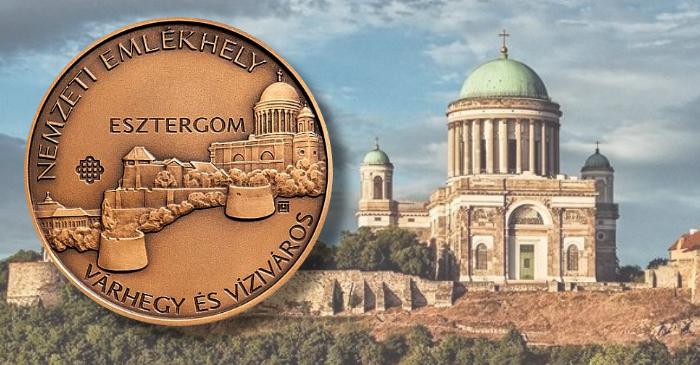 Hungary-2019-2000-ft-Esztergom-header