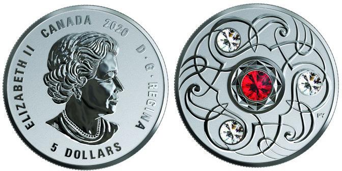 birthstone-coin-e1575574704302