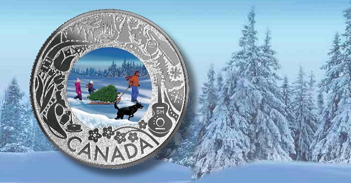 canada-2019-Christmas-3-header