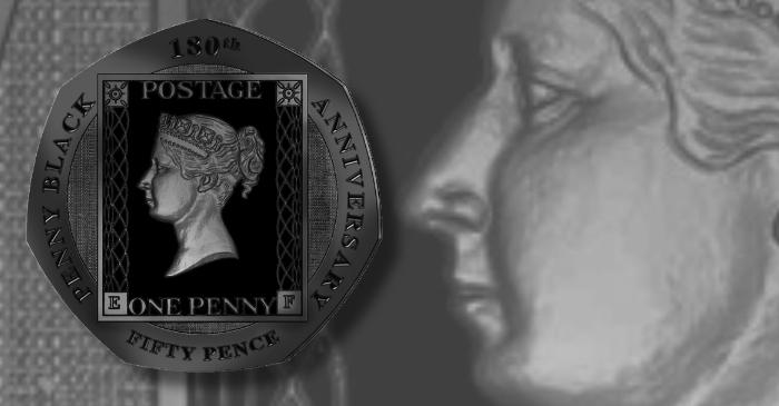 gibraltar-2020-50-pence-penny-black-header
