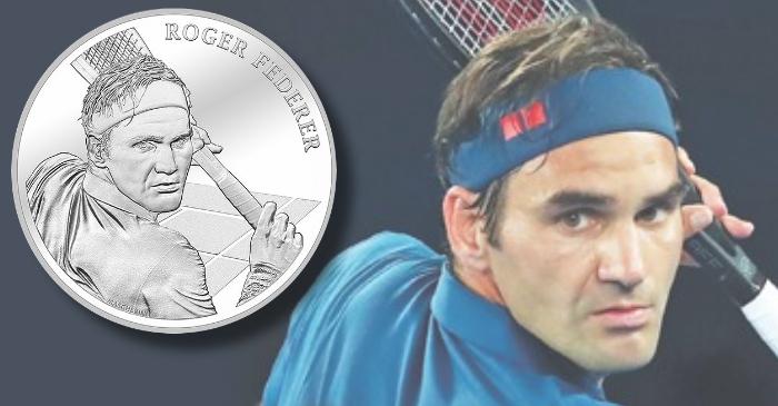 switzerland-2020-20F-Federer-BU-header