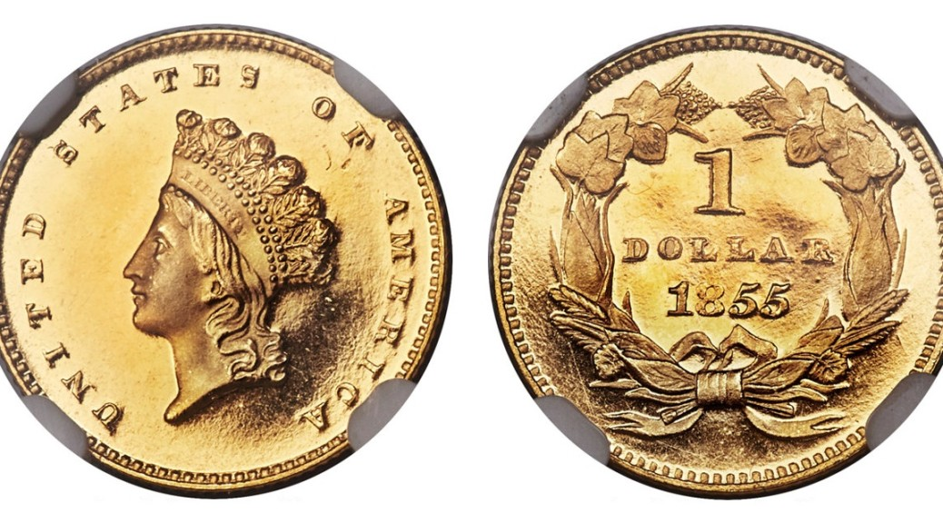 1855-gold-dollar-header