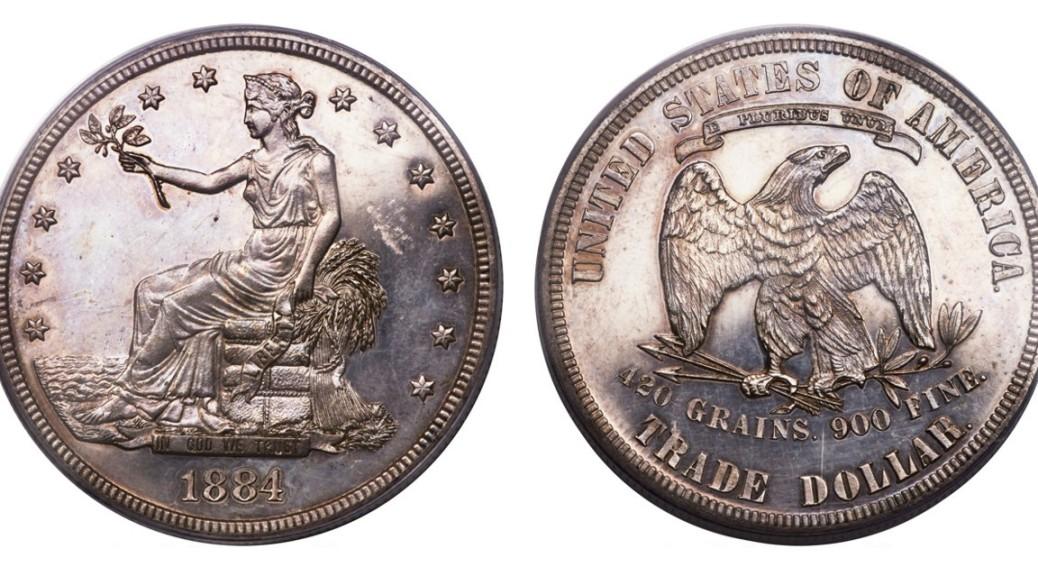 1884-trade-dollar-header