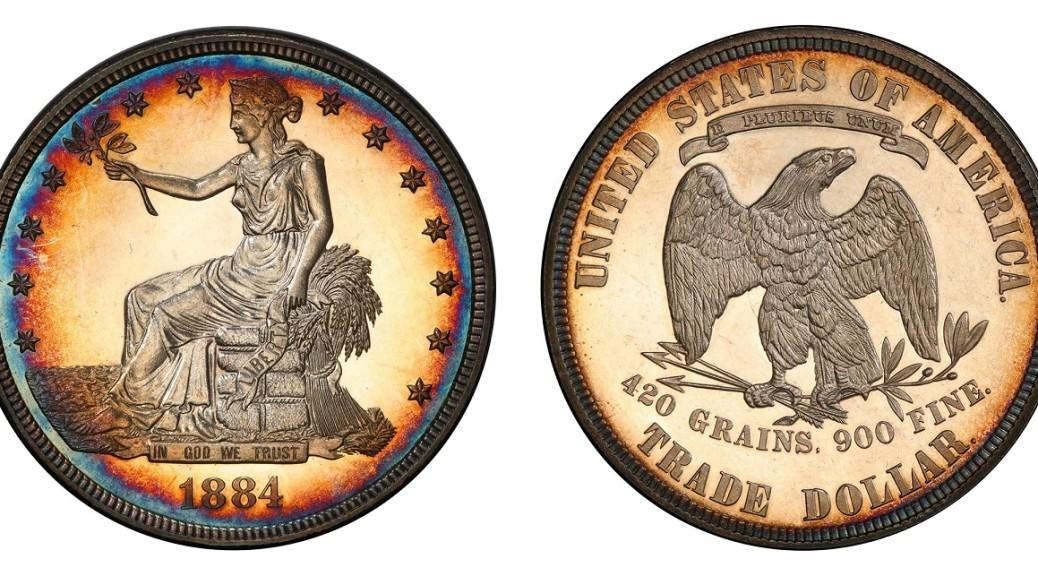 New PCGS Label 2009-S PCGS PR70DCAM Sacagawea $1 Dollar SAC