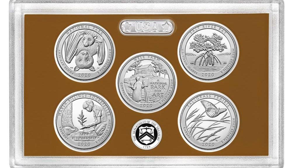 1-10x King Cyrus Donald Trump Coin Gold Plated Jewish Temple Jerusalem Israel IL
