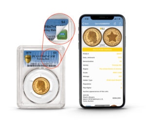 PCGS-NFC-illustration-300x247