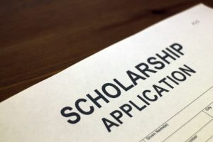 Scholarship-application-300x200