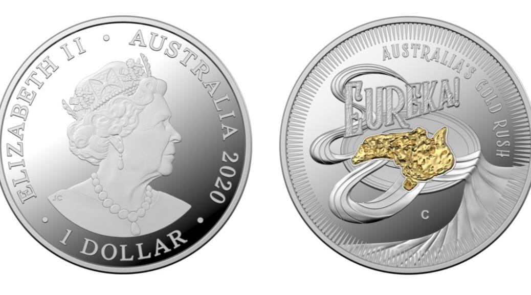 australia-2020-eureka-1-prf-header