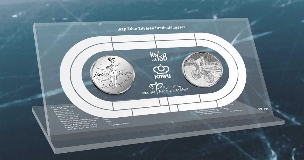 netherlands-2019-jaap-eden-€5-medal-set-header