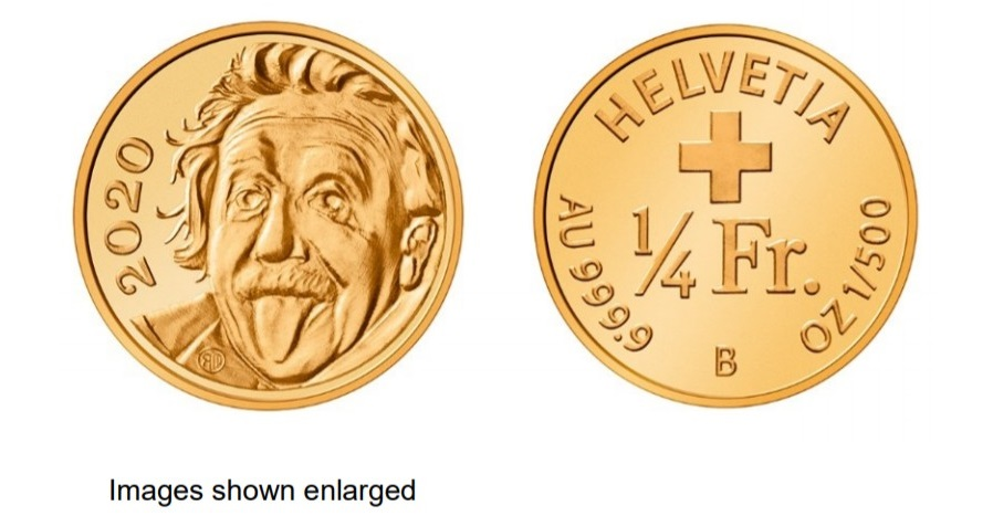 switzerland-2020-quarter-franc-gold-pair