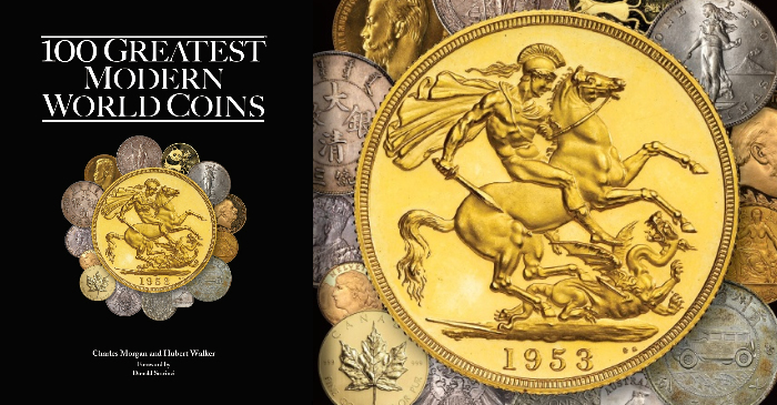 100G-Modern-World-Coins_front-cover_header