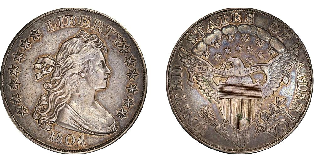 1804-silver-dollar-sbg