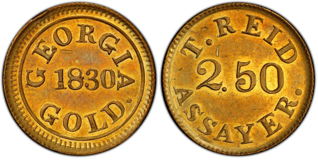 1830-Templeton-Reid-2.50-1024x516