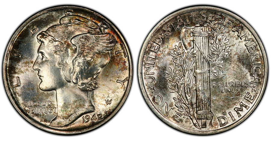 1942-over-1-mercury-dime-header