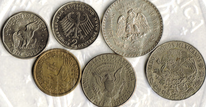 Coin-collecting-header