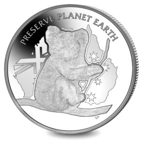 Niue-20-Koala-CuNi-Silver-300x300