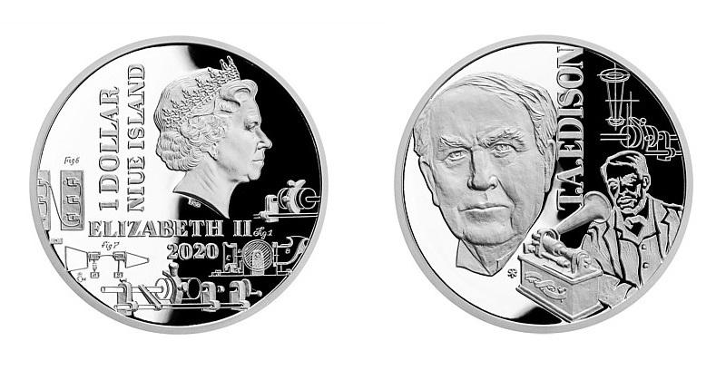 AMERICAN IDOL 2009 JFK Half Dollar 24K Gold Plated 4-Coin Set ELLEN SIMON RANDY