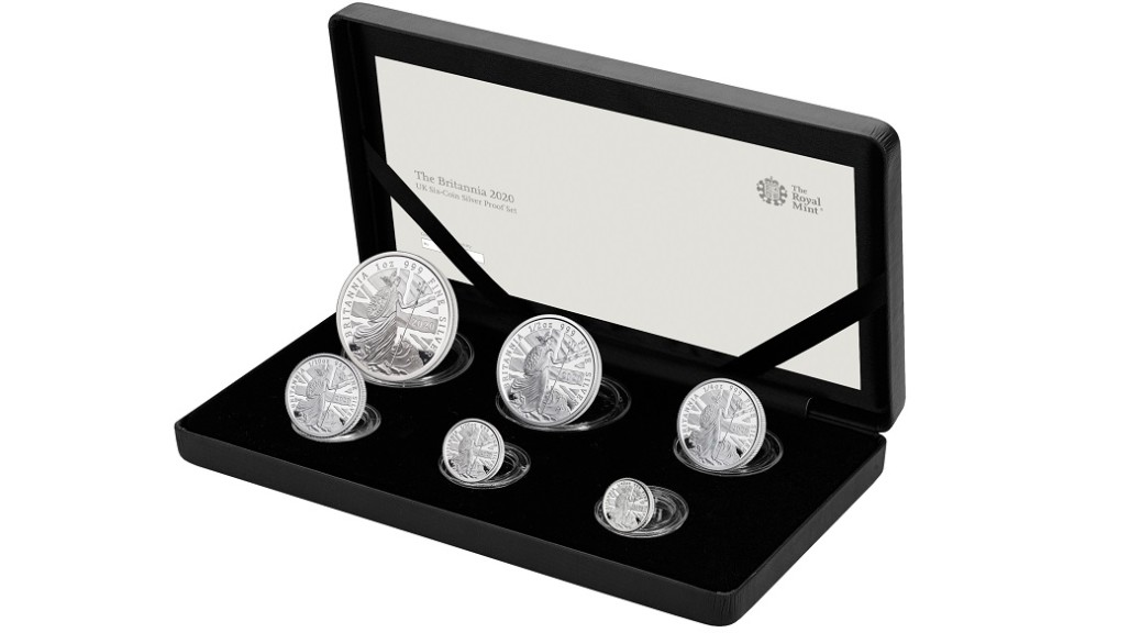 UK-2020-Britannia-silver-6-coin-proof-header