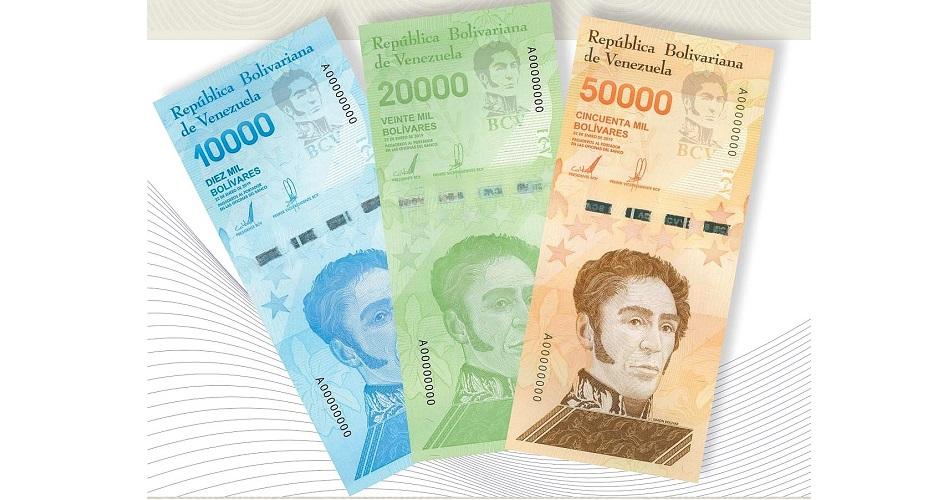 Venezuela-2019-three-notes-header