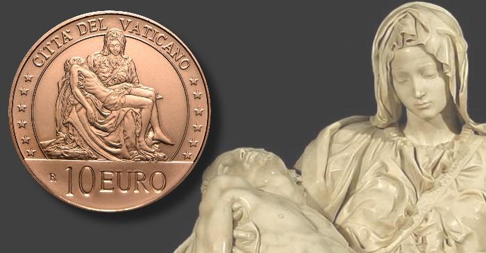 vatican-city-2020-€10-art-series-header