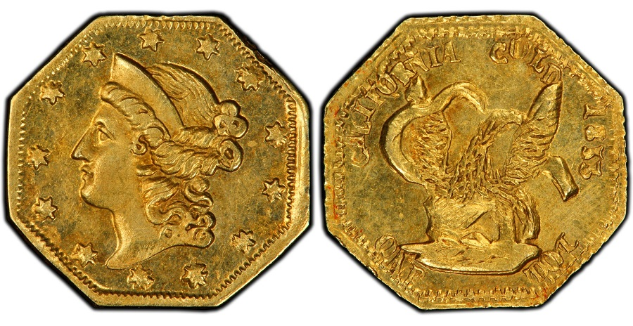 1853-1-BG-503-Eagle-Regular-Strike-header