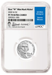 2020_W_5C_First_W_Mint_Mark_Nickel_PF70_Ultra_Cameo_2093531_005-209x300