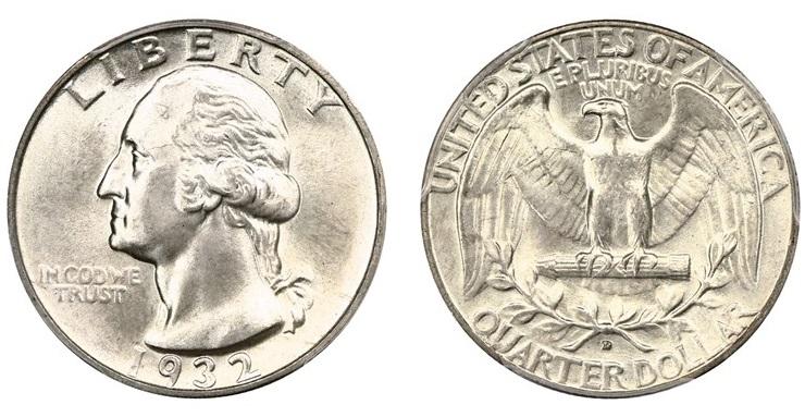 DLRC-1932-d-quarter-header