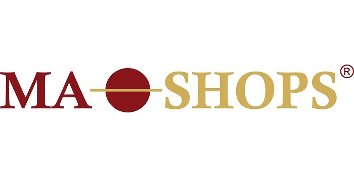 MA-Shops-logo-header