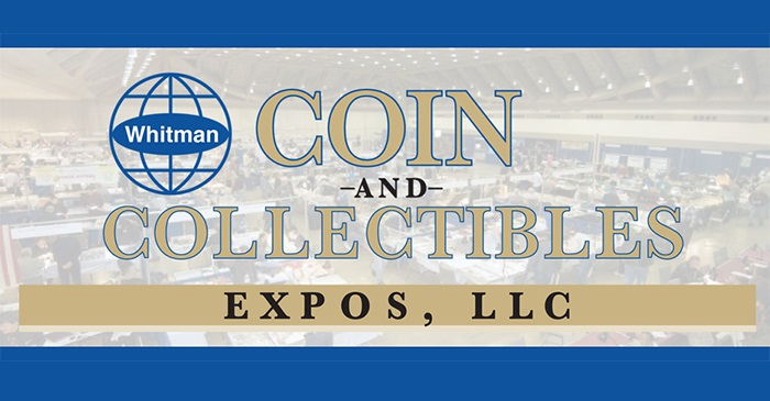 Whitman-bourse-and-expo-logo-header