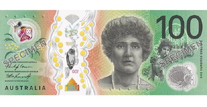 australia-2020-100-header
