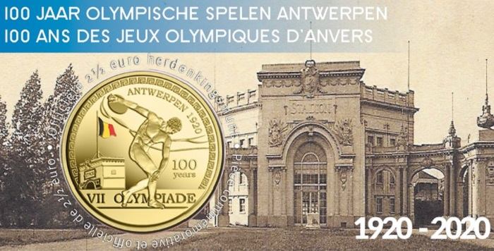 belgium-2020-2.5-Euro-olympic-anniv-colour-header