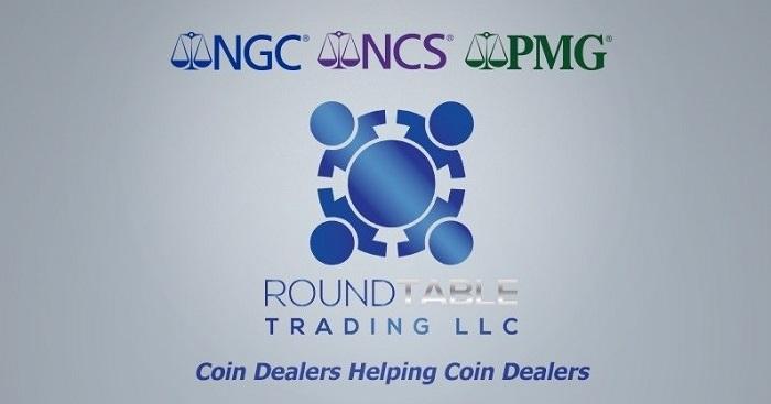 cdhcd-logos