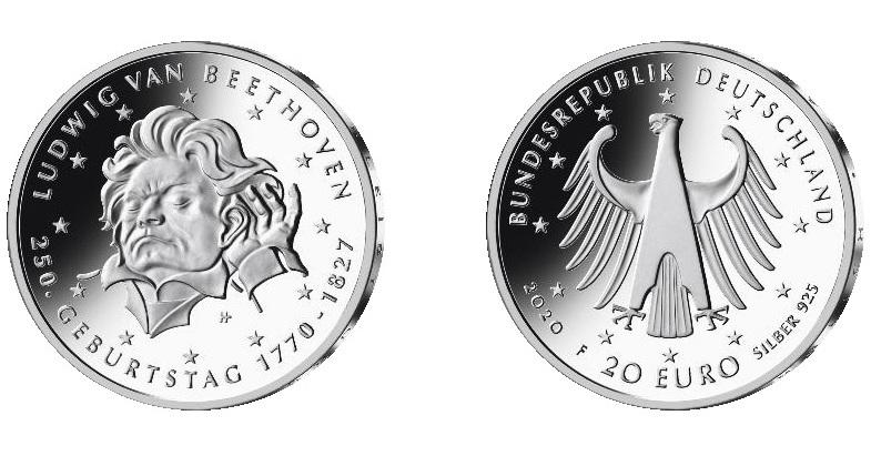 germany-2020-€20-beethoven-header