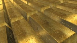 gold-163519_640-1-300x169