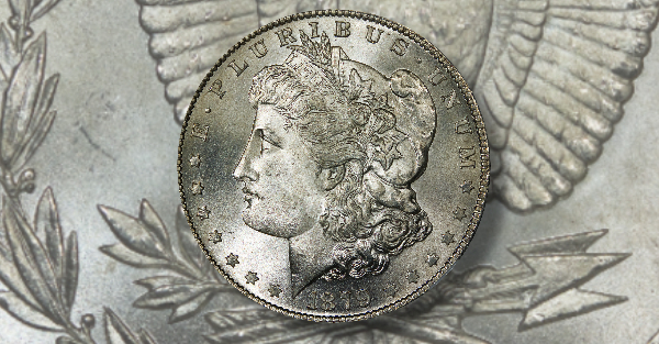 morgan-dollar-header-PD