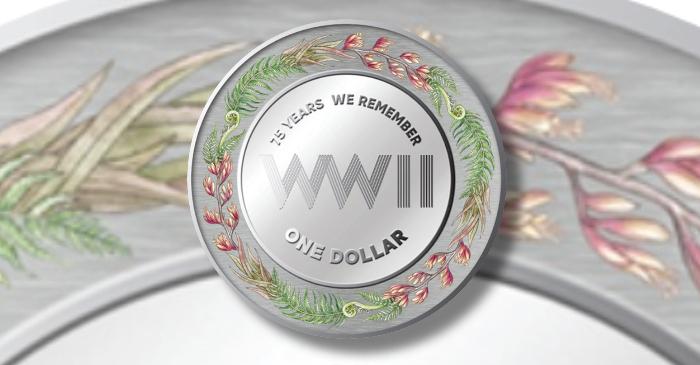new-zealand-2020-Dollar-WWII-anniv-header