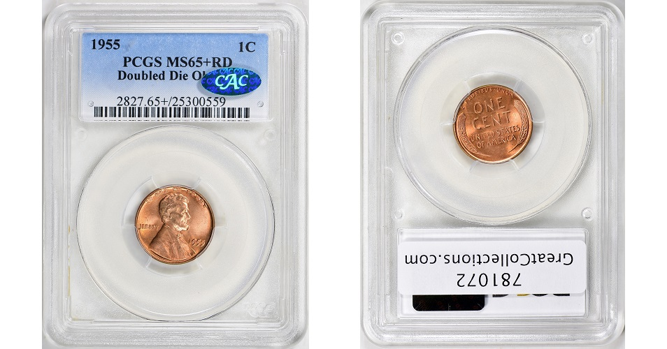 record-1955-doubled-die-penny-header