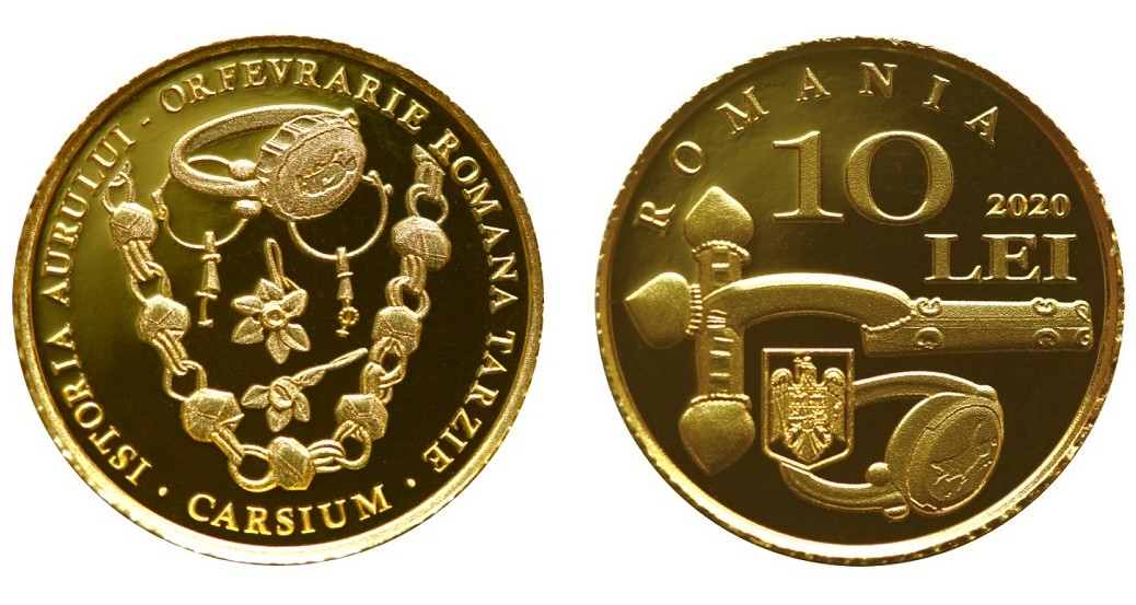 romania-2020-10-lei-gold-history-header