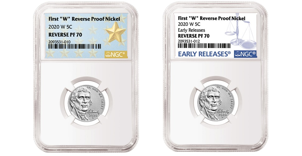 2020_W_5C_Reverse_Proof_Nickel_First_Releases_Reverse_PF70-header