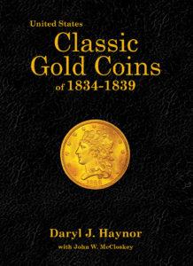 ClassicGoldCoins_DelCovMockUp-1-218x300
