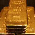 GoldBars-2-150x150